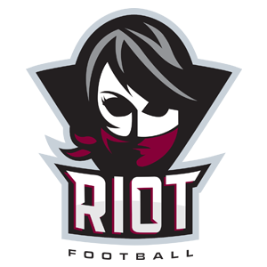 Regina Riot Football | Regina's Elite Women's Tackle Football Team
