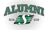 Saskatchewan Roughrider Alumni Association