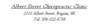 Chiropracter
