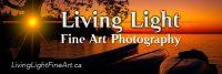 Living Light Fine Art Photography