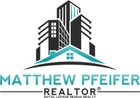 Matt Pfeiffer Realty