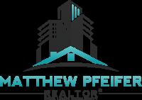 Matt Pfeiffer Realty
