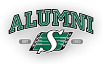 SK Riders Alumni