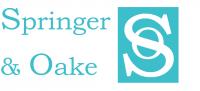 Springer & Oake