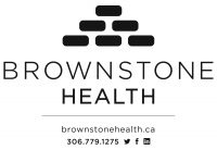 Brownstone Health