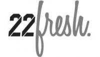 22Fresh