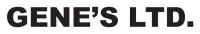 Gene's Ltd