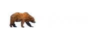 Kodiak Property Management